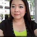 LOTD-Mainly Essence Cosmetics - Chic Metallic Sheen-21.jpg