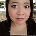 LOTD-Mainly Essence Cosmetics - Chic Metallic Sheen-22.jpg