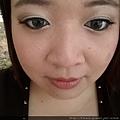 LOTD-Mainly Essence Cosmetics - Chic Metallic Sheen-23.jpg