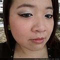 LOTD-Mainly Essence Cosmetics - Chic Metallic Sheen-24.jpg
