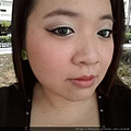 LOTD-Mainly Essence Cosmetics - Chic Metallic Sheen-25.jpg