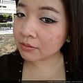 LOTD-Mainly Essence Cosmetics - Chic Metallic Sheen-26.jpg