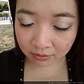 LOTD-Mainly Essence Cosmetics - Chic Metallic Sheen-27.jpg