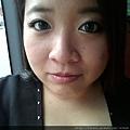 LOTD-Mainly Essence Cosmetics - Chic Metallic Sheen-28.jpg