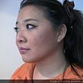 Essence Cosmetics Challenge-Sunny Tropics-002.JPG