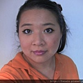 Essence Cosmetics Challenge-Sunny Tropics-005.JPG