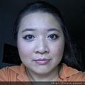 Essence Cosmetics Challenge-Sunny Tropics-007.JPG