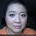 Essence Cosmetics Challenge-Sunny Tropics-008.JPG