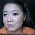 Essence Cosmetics Challenge-Sunny Tropics-009.JPG