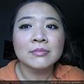 Essence Cosmetics Challenge-Sunny Tropics-010.JPG