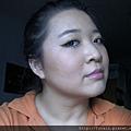 Essence Cosmetics Challenge-Sunny Tropics-011.JPG