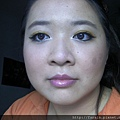 Essence Cosmetics Challenge-Sunny Tropics-013.JPG