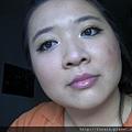 Essence Cosmetics Challenge-Sunny Tropics-014.JPG