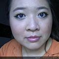 Essence Cosmetics Challenge-Sunny Tropics-015.JPG