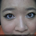 Essence Cosmetics Challenge-Sunny Tropics-016.JPG