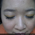 Essence Cosmetics Challenge-Sunny Tropics-017.JPG