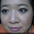 Essence Cosmetics Challenge-Sunny Tropics-018.JPG