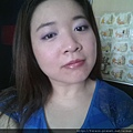 Daiso makeup challenge-finished look-07.jpg