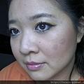 Essence Cosmetics Challenge-Sunny Tropics-019.JPG