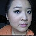 Essence Cosmetics Challenge-Sunny Tropics-020.JPG