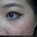 Essence Cosmetics Challenge-Sunny Tropics-022.JPG