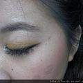 Essence Cosmetics Challenge-Sunny Tropics-023.JPG
