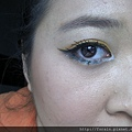 Essence Cosmetics Challenge-Sunny Tropics-024.JPG
