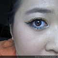 Essence Cosmetics Challenge-Sunny Tropics-025.JPG