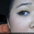 Essence Cosmetics Challenge-Sunny Tropics-026.JPG