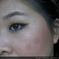 Essence Cosmetics Challenge-Sunny Tropics-027.JPG