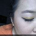 Essence Cosmetics Challenge-Sunny Tropics-028.JPG
