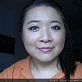 Essence Cosmetics Challenge-Sunny Tropics-030.JPG