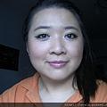 Essence Cosmetics Challenge-Sunny Tropics-031.JPG