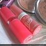 Essence Cosmetics Challenge-Sunny Tropics-Products Used-03.JPG