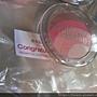 Essence Cosmetics Challenge-Sunny Tropics-Products Used-04.JPG