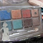 Essence Cosmetics Challenge-Sunny Tropics-Products Used-06.JPG
