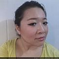 Essence Cosmetics Challenge-Sunny Tropics-034.jpg