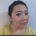 Essence Cosmetics Challenge-Sunny Tropics-035.jpg