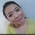 Essence Cosmetics Challenge-Sunny Tropics-037.jpg