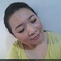 Essence Cosmetics Challenge-Sunny Tropics-038.jpg