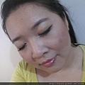 Essence Cosmetics Challenge-Sunny Tropics-039.jpg