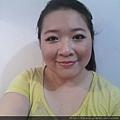 Essence Cosmetics Challenge-Sunny Tropics-040.jpg