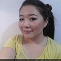 Essence Cosmetics Challenge-Sunny Tropics-041.jpg