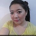 Essence Cosmetics Challenge-Sunny Tropics-042.jpg