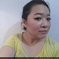 Essence Cosmetics Challenge-Sunny Tropics-043.jpg