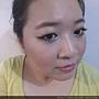 Essence Cosmetics Challenge-Sunny Tropics-044.jpg