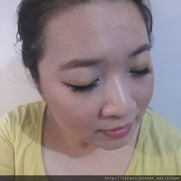 Essence Cosmetics Challenge-Sunny Tropics-045.jpg