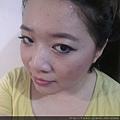 Essence Cosmetics Challenge-Sunny Tropics-046.jpg