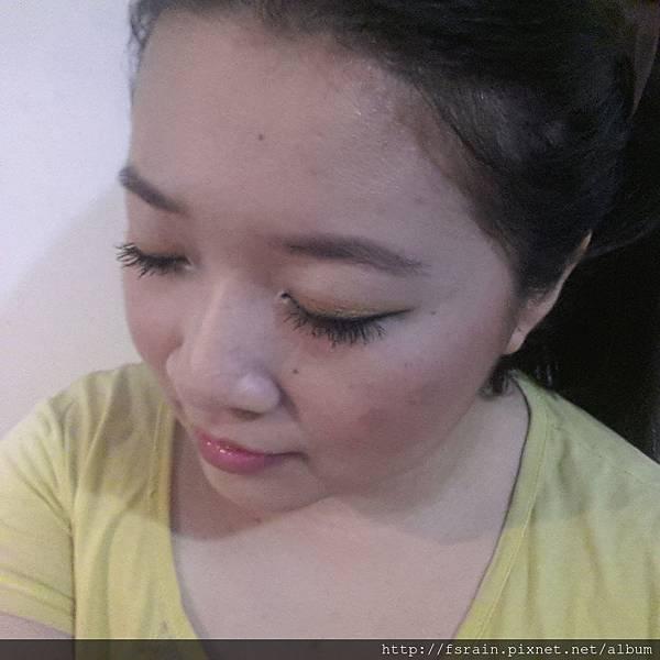 Essence Cosmetics Challenge-Sunny Tropics-047.jpg