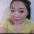 Essence Cosmetics Challenge-Sunny Tropics-050.jpg